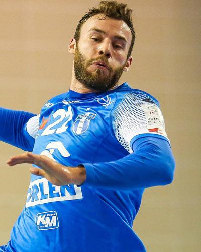 Zoltán Szita