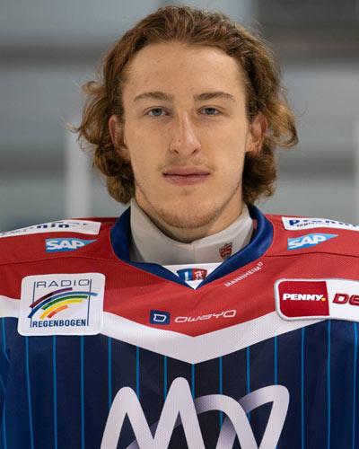 Florian Mnich