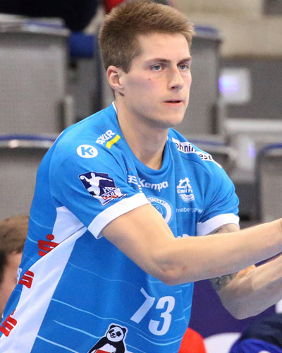 Viggó Kristjánsson