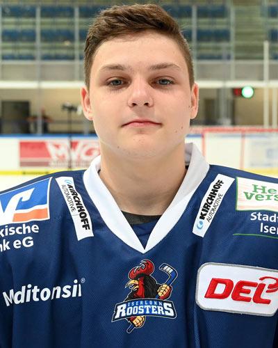 René Behrens