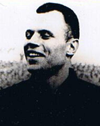 Horst Bonacker
