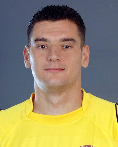 Tomislav Stanic
