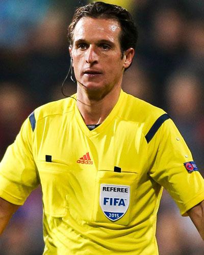 Luca Banti