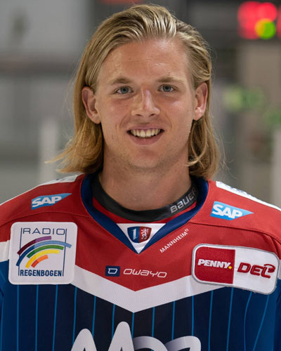 Moritz Wirth