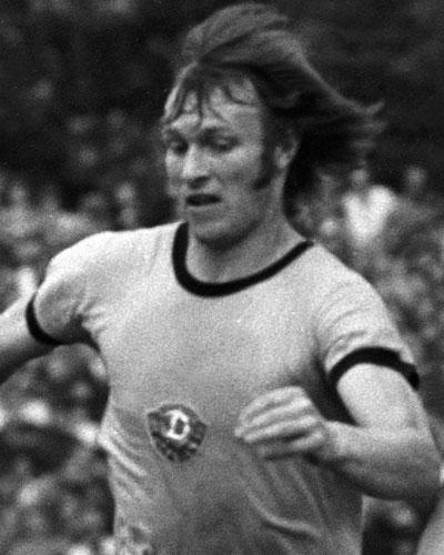 Udo Schmuck