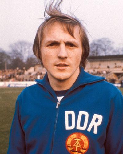 Dieter Riedel