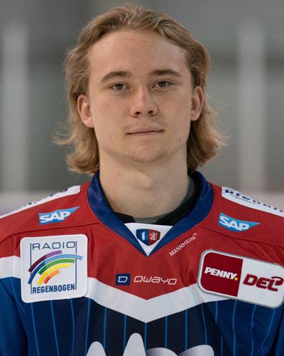Florian Elias
