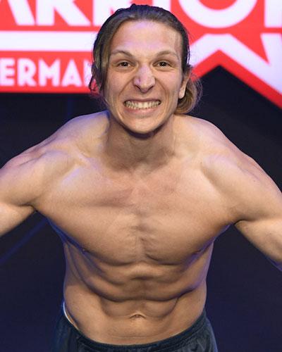 Konstantin Schuler