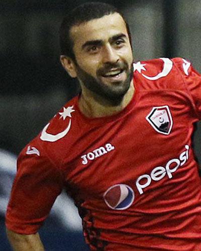 Arif Dashdamirov