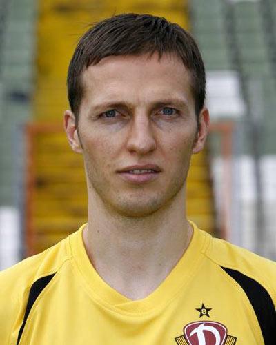Volker Oppitz