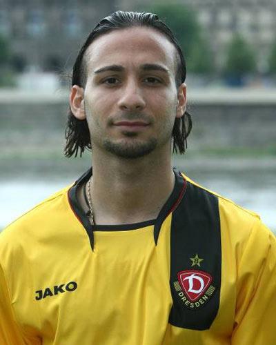 Cataldo Cozza