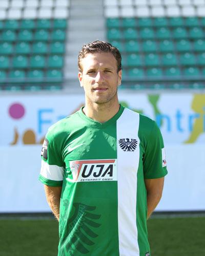 Jens Truckenbrod