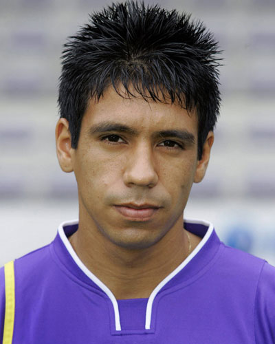 Víctor Figueroa