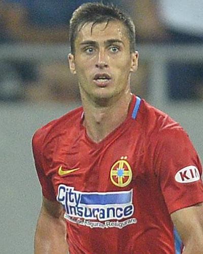 Ionuț Larie