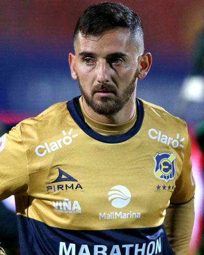 Juan Cuevas