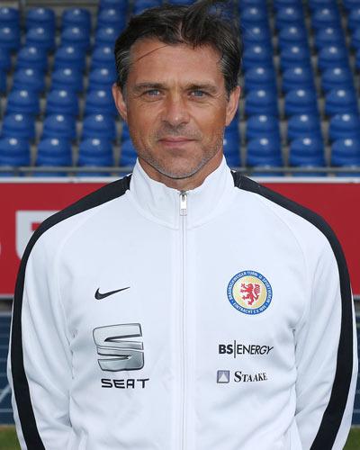 Henning Bürger