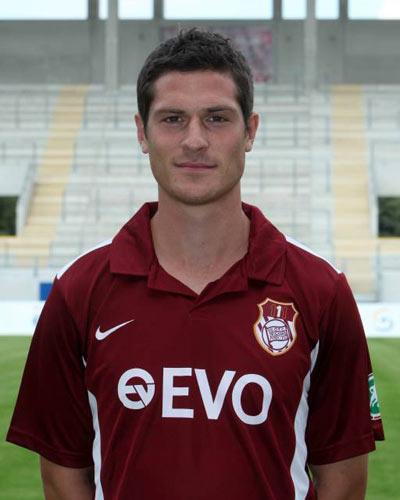 Matthias Schwarz