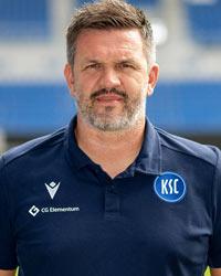 Zlatan Bajramović
