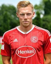 Rouwen Hennings