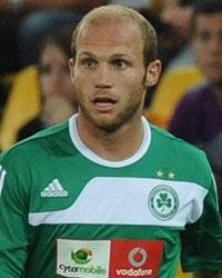 Andreas Avraam