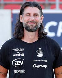 Robin Lenk