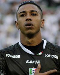 José Cuadrado