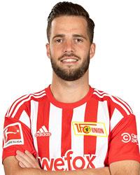 Niko Gießelmann