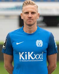 Willi Evseev