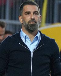 Galatasaray Kader 2008 2009