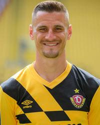 Stefan Kutschke