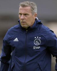 Anton Scheutjens