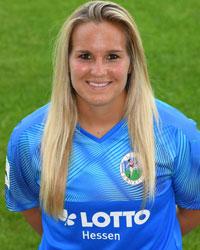 Laura Störzel