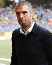 Fabio Celestini