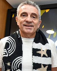 Juan Manuel Lillo Diez