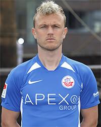 Nik Omladič