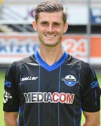 Marc Vucinovic