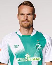 Christian Groß