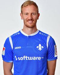 Jan Rosenthal