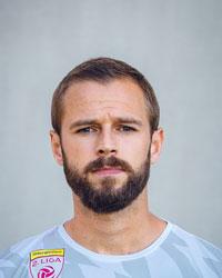 Martin Grasegger