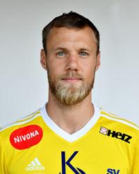 Marco Köfler