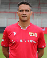 Manuel Schmiedebach