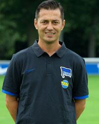 Ante Čović