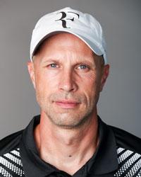 Tamás Tiefenbach