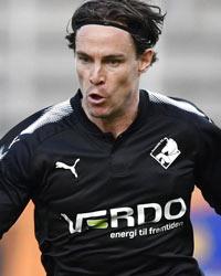 Erik Marxen