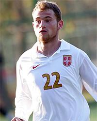 Branko Mihajlović