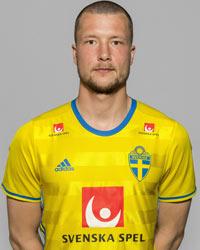 Jakob Johansson