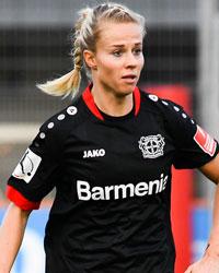 Nina Brüggemann
