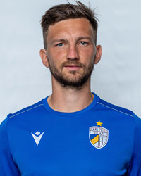 Matti Langer