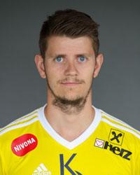 Christoph Friedl