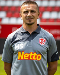 Mersad Selimbegovic